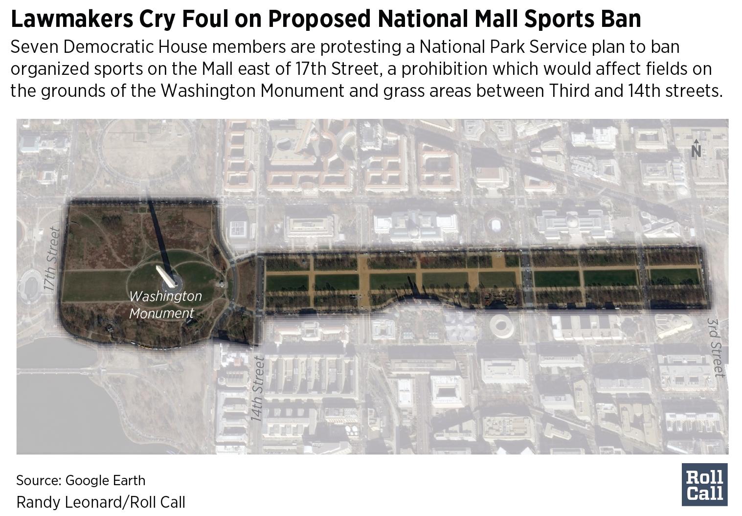Mall sports-01