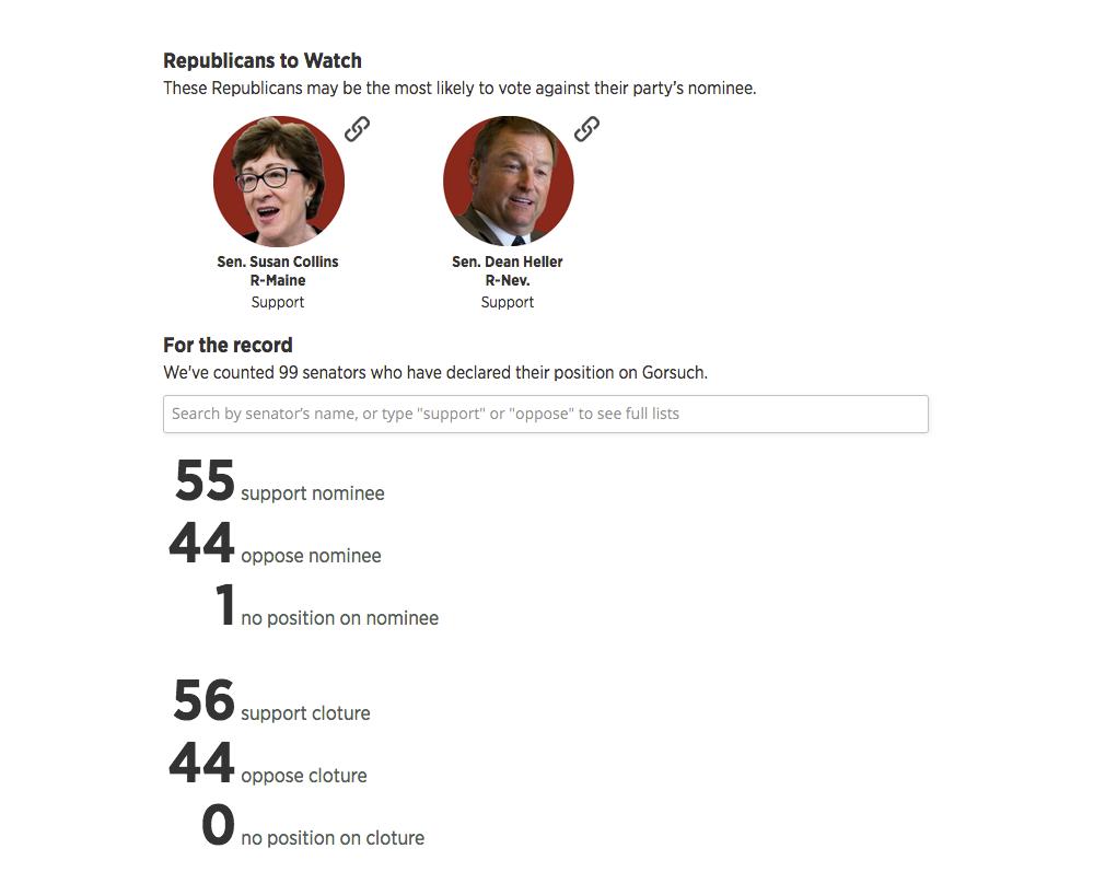 senate_on_gorsuch