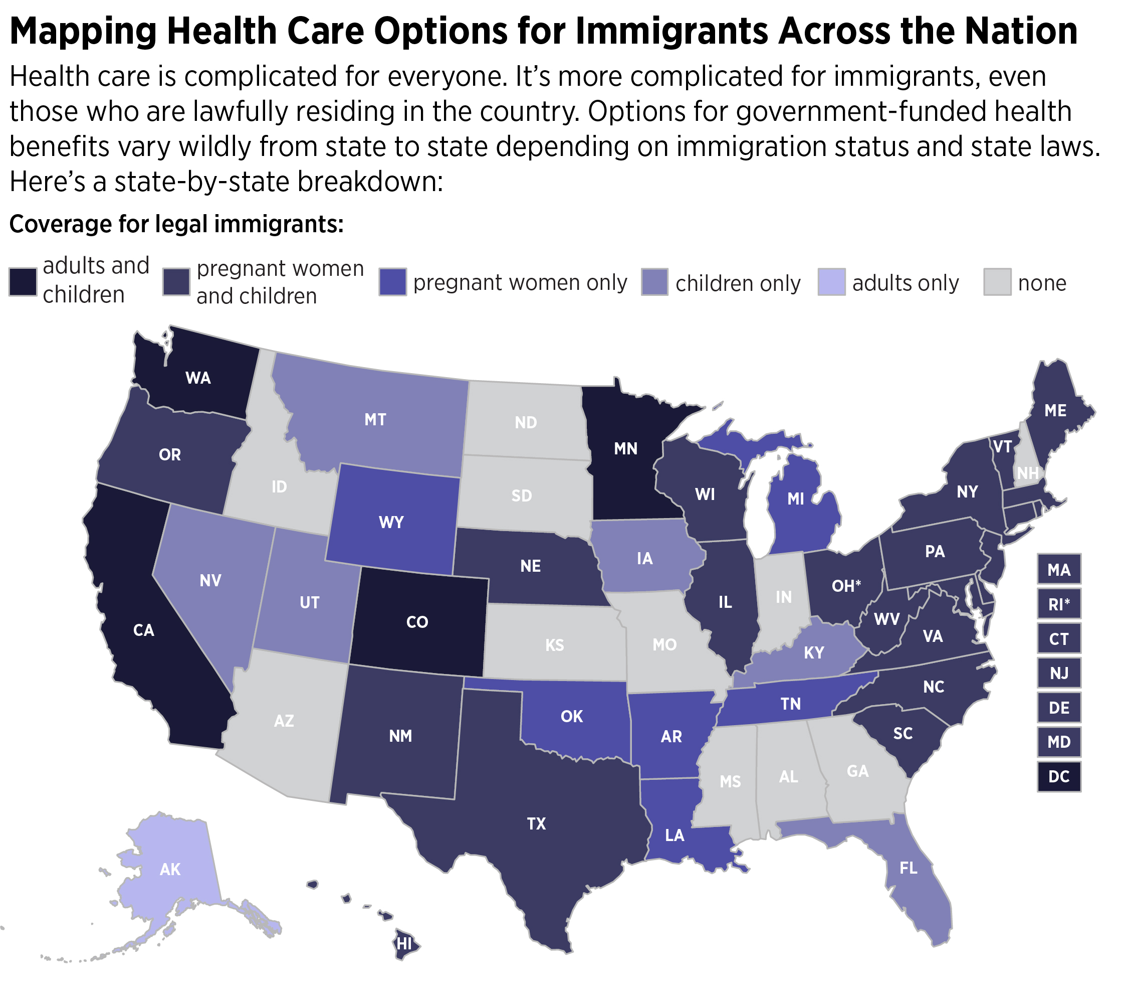 03ImmigrationHealth_Nationwide1