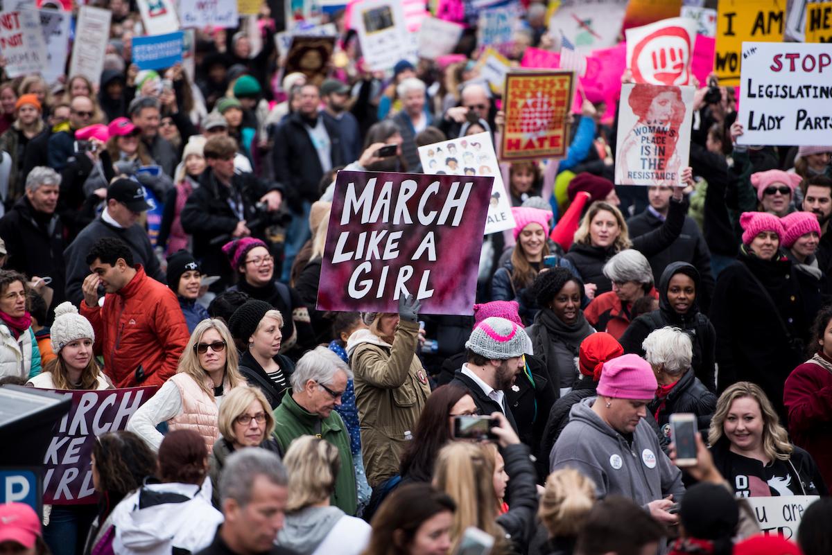 womensmarch_BC_235_012117 (1)