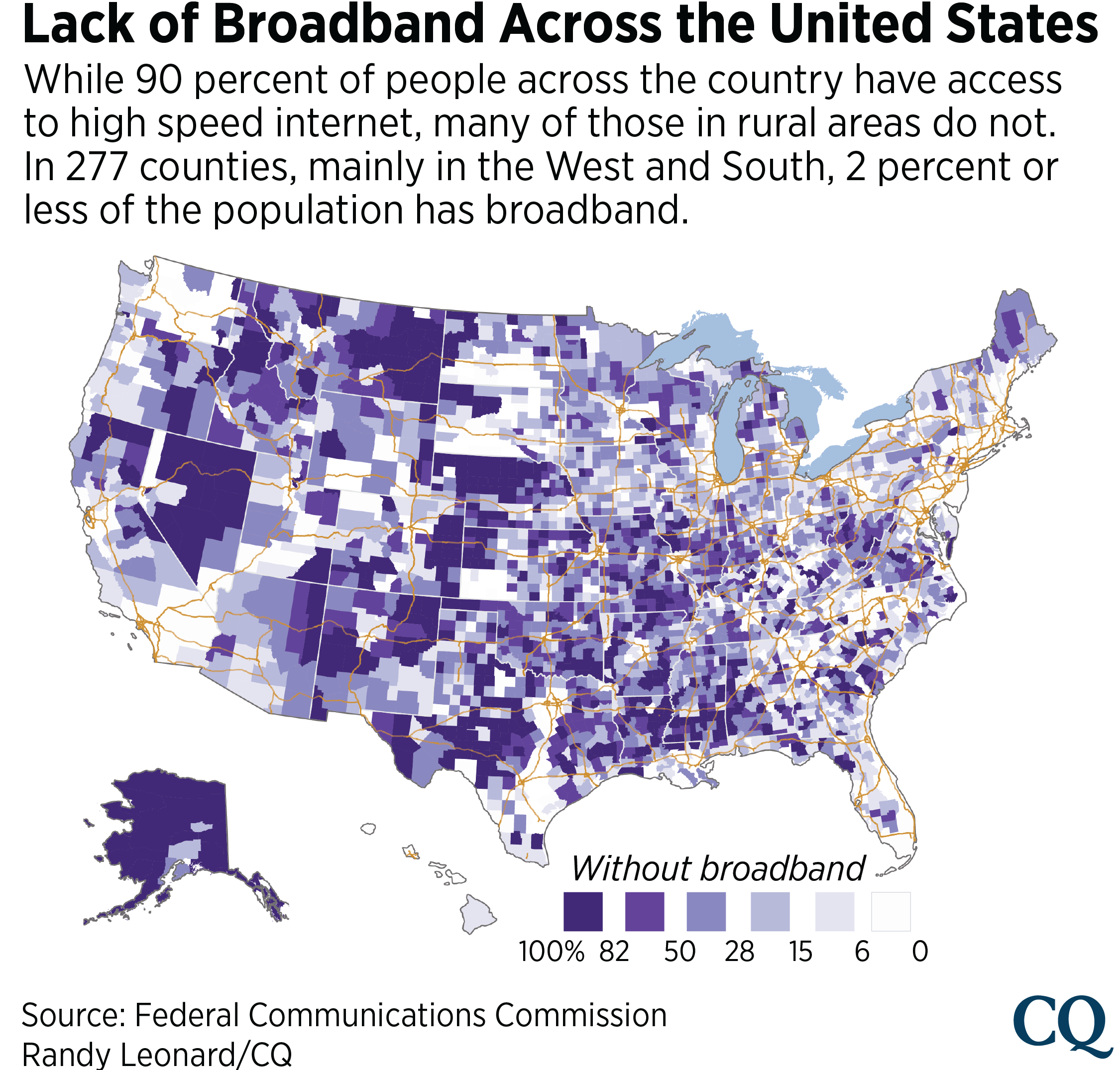 06broadband map WEB-01