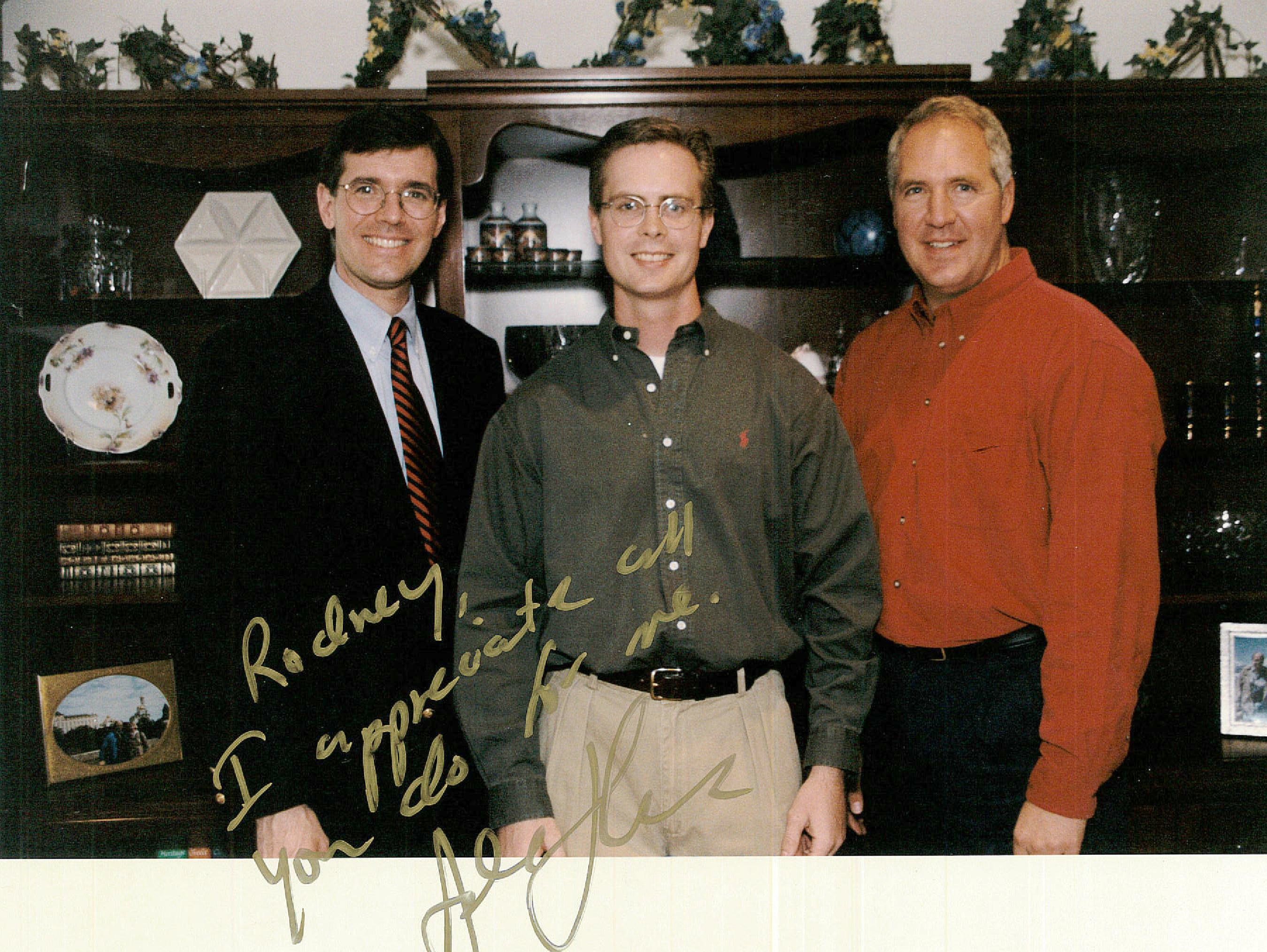 RD with Shimkus (2)