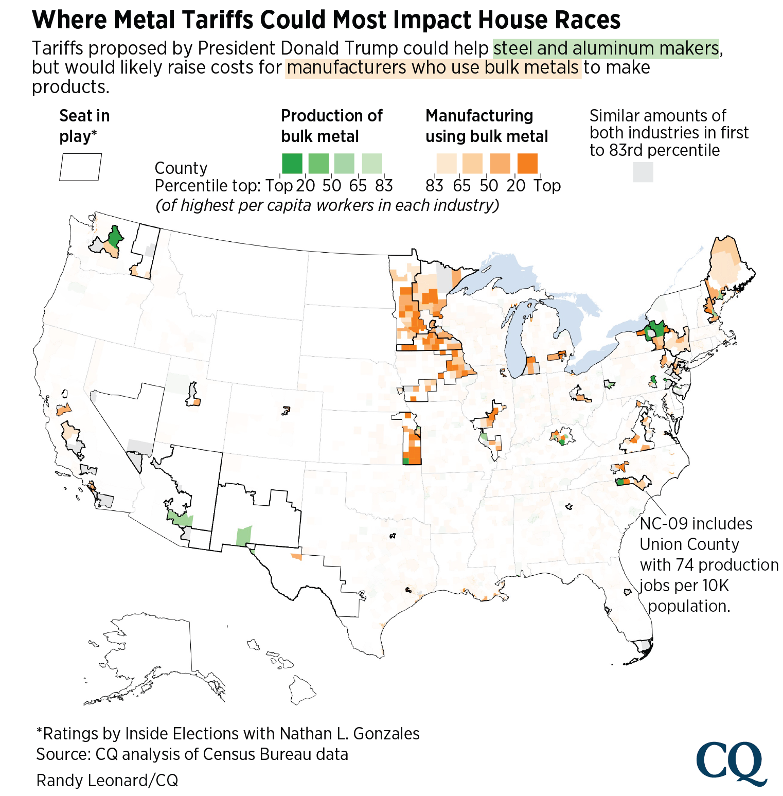 Tariff Vulnerable Districts-01 (2)