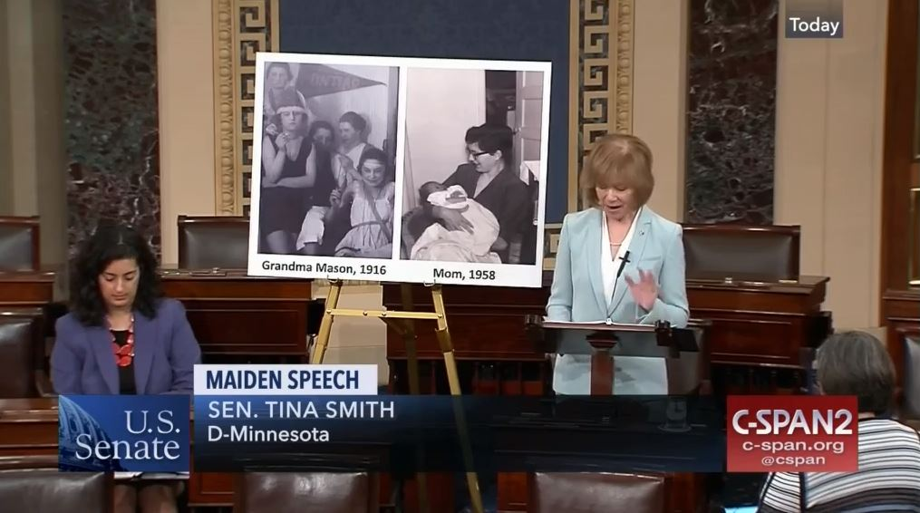 (Courtesy of @FloorCharts screenshot of C-SPAN)