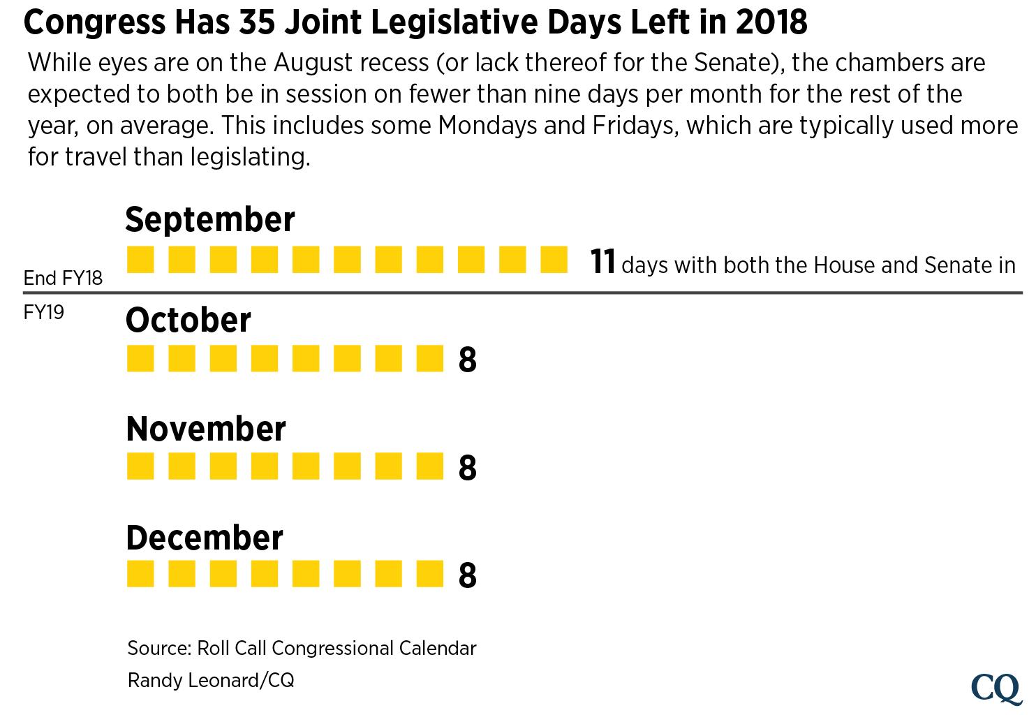 Legislative days-01