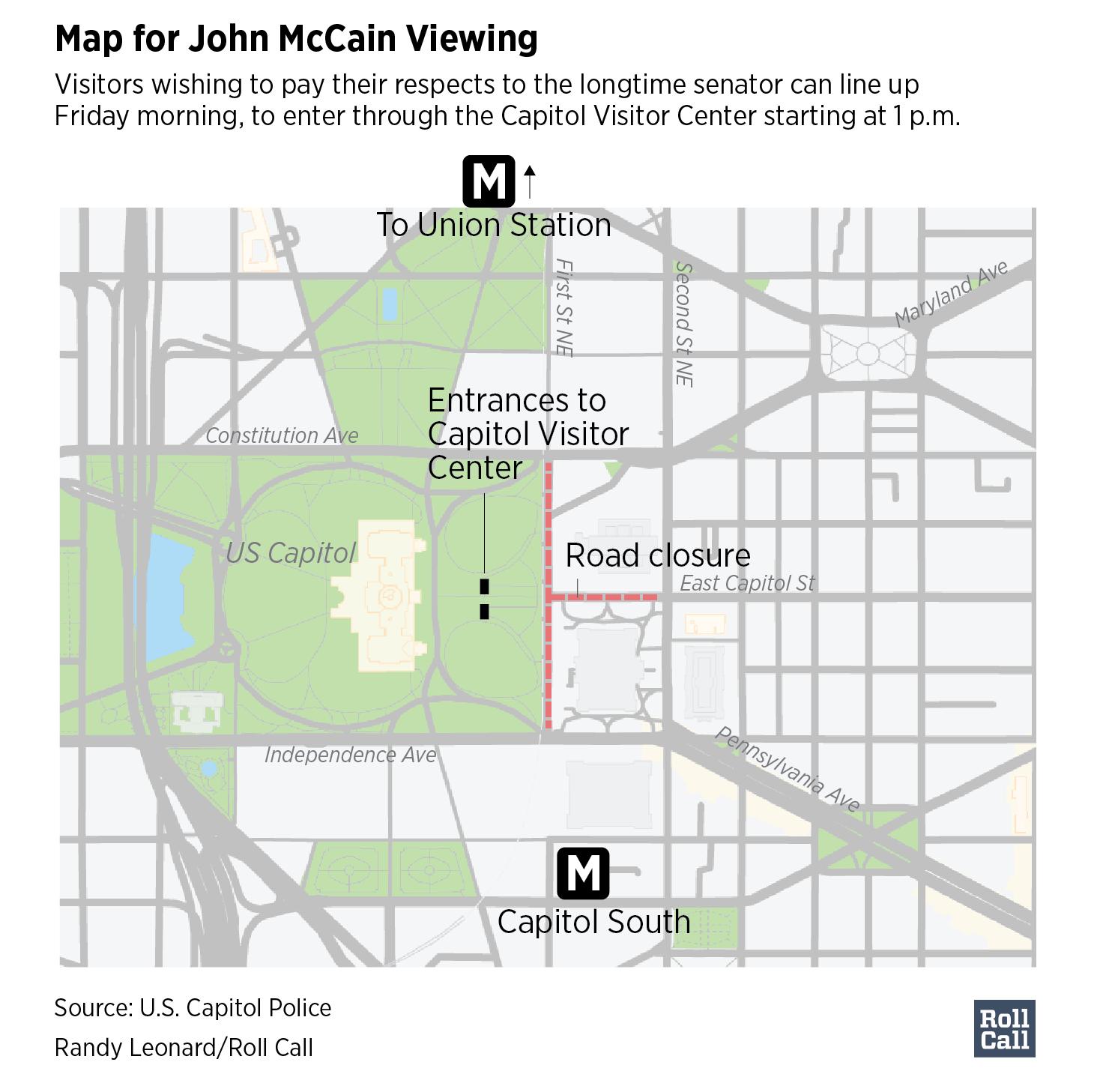 McCain Map-01 (1)