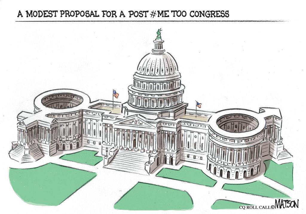 Capitol-Ink-10-10-18