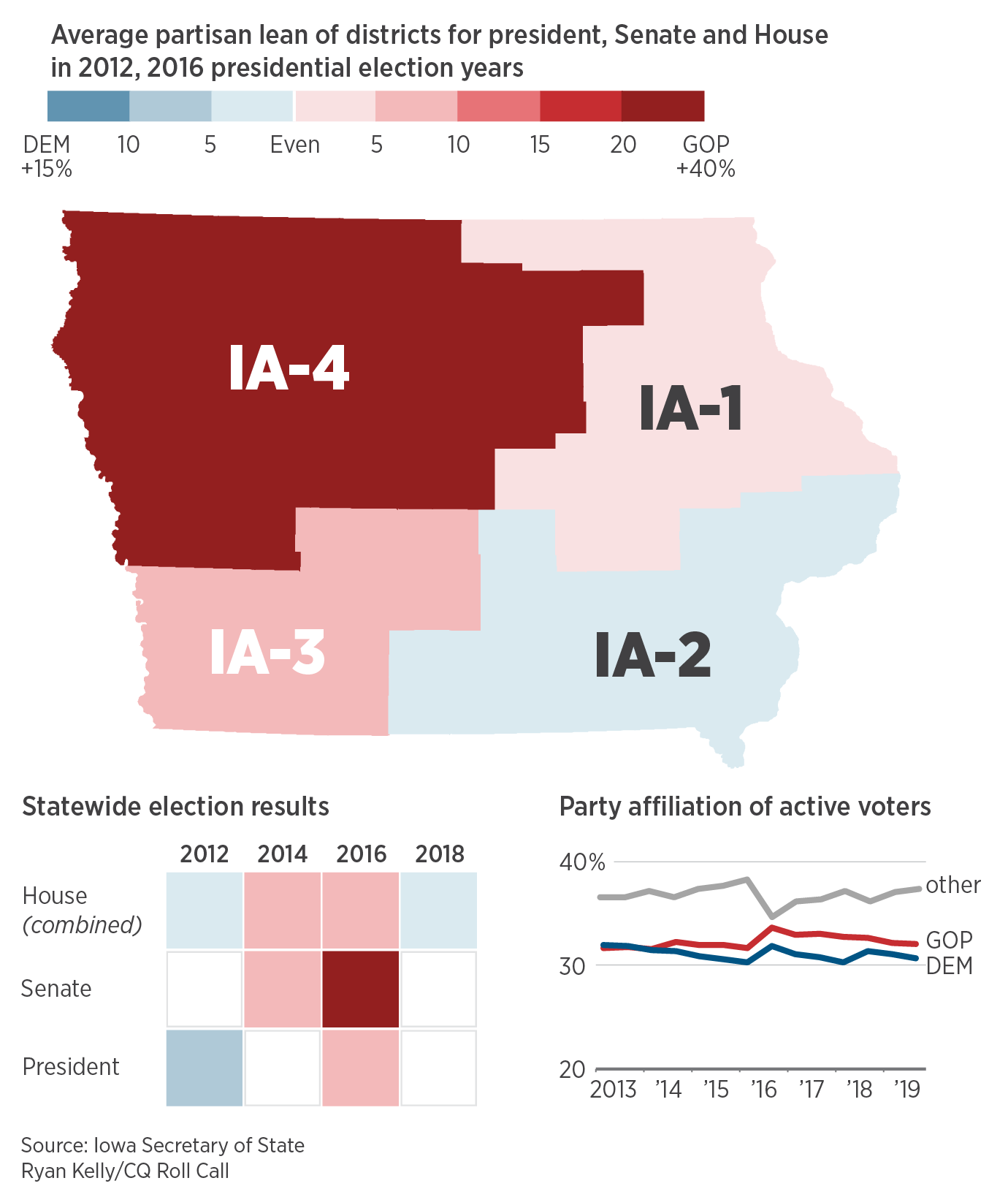 26Iowa-voters-01