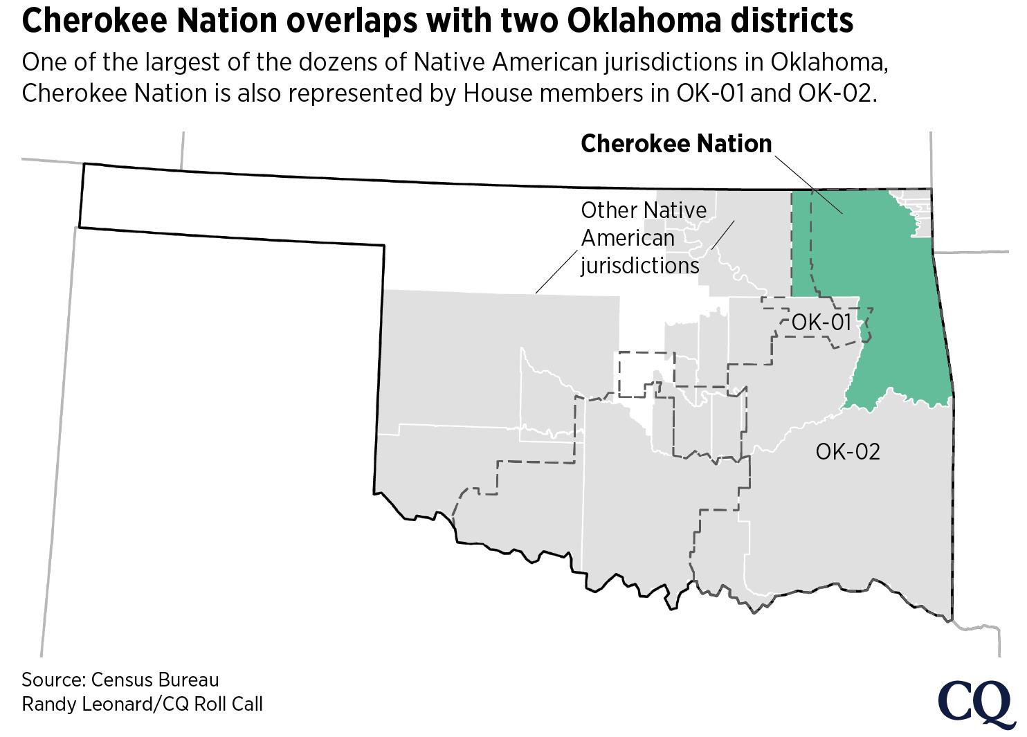 Cherokee Map-01